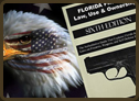 Florida Firearms Law, Use & Ownership